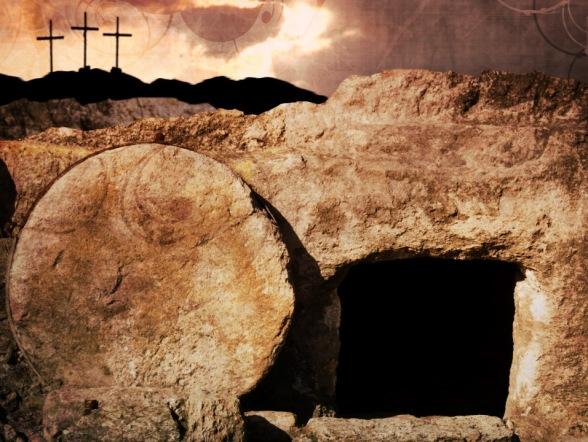 Empty_Tomb_3_Crosses
